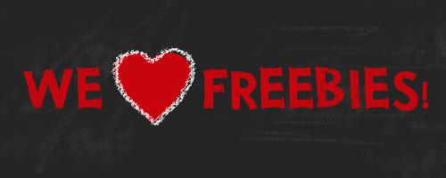 Freebies Malaysia