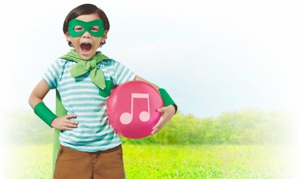 Maxis New MaxisONE plan - Free Spotify