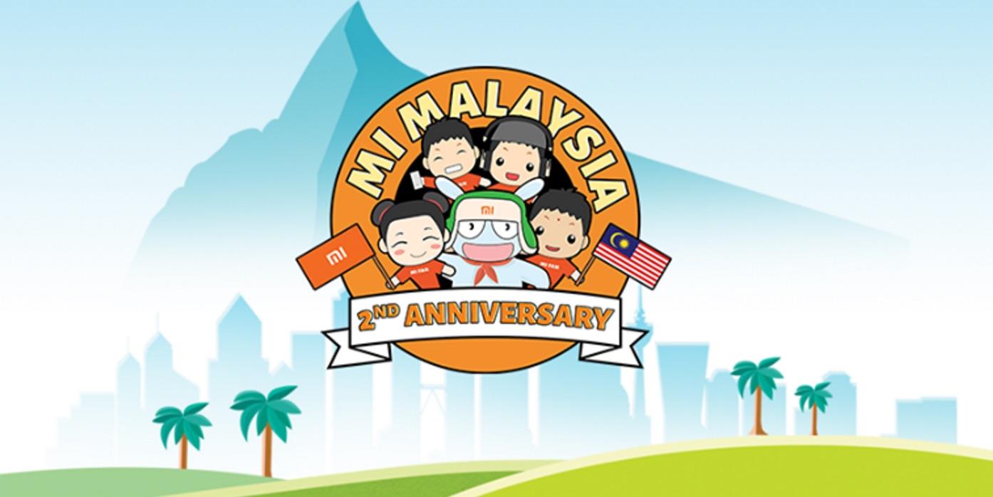 MiMalaysiandAnniversaryPromo