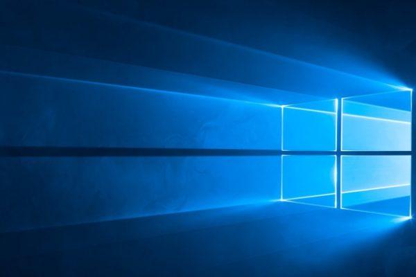 Windows 10 free upgrade Ending Soon!