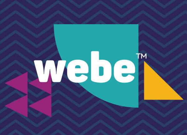 WEBE Unlimited DATA, CALLS & SMS for RM79