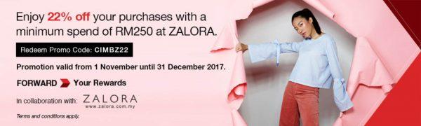 Zalora Malaysia Promotion 22 Extra Discount Promo Code Freebies My