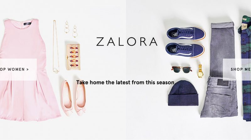 Zalora Promo Code Extra 15 Off Storewide Freebies My